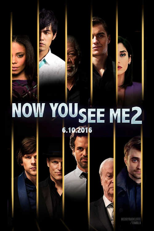now you can see me 2