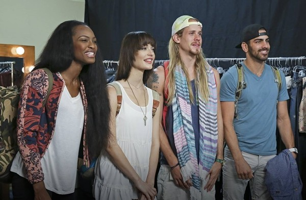 watch antm online free cycle 22