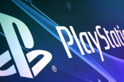 Sony announced in its financial report for the third quarter of the fiscal year 2015 that, at present, there are 37.7 million PlayStation 4 consoles being used by players all over the world.