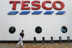 Tesco will be selling various goods such as the Apple iPad, Xbox One and PlayStation 4 at low prices.