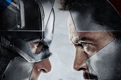 Captain America: Civil War is the third installment of the Captain America films directed by Joe and Anthony Russo staring  Chris Evans, Robert Downey Jr., Scarlett Johansson and Sebastian Stan.