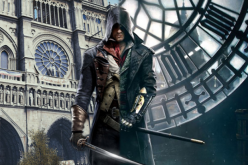 Ubisoft has released  a brand new update for Assassin's Creed Syndicate for the PS4 and Xbox One.