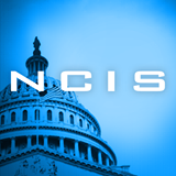 'NCIS' Season 13 Episode 11 Not Airing On Dec. 1, 2015: Here Is What Happens On 'Spinning Wheels' [Spoilers, Airdate]
