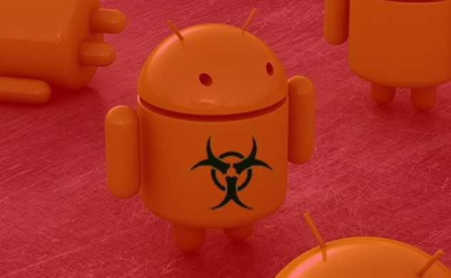 Security research experts at Lookout have discovered a new Android Malware that can potentially grant god-mode privileges for a malicious software belonging to the Shedun family of malware.