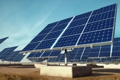 Chinese firms have signed agreements to help build Zimbabwe's first large-scale solar power stations.