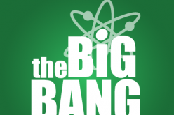 'The Big Bang Theory' Season 9 Episode 12 Not Airing On Christmas Eve? Here Is What Happens On 'The Sales Call Sublimation' [Spoilers]