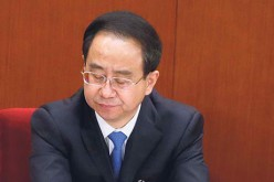 Ling Jihua, a former member of the CPC Central Committee, is among the high-ranking public officials that have been punished.