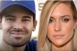 Michael Cavallari is the brother of reality star Kristin Cavallari.