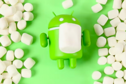 Samsung Galaxy Note Edge and Galaxy S5 Sport users on Sprint are now receiving Android 6.0 Marshmallow update.