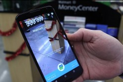 Walmart launches its own mobile payment solution, Walmart Pay.