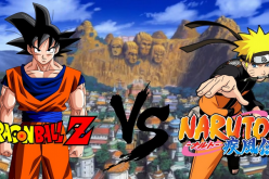 "When one gamer tries to compare ""Naruto: Shippuden"" and ""Dragon Ball Z,"" it may seem hard to distinguish which offers a better enjoyable game."