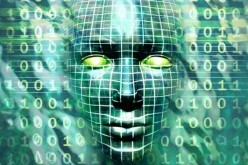 China has made considerable progress in artificial intelligence research.