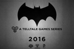 Telltale Games made an announcement  at the 2015 Games Awards that they were working on a Batman game, scheduled for release in 2016.