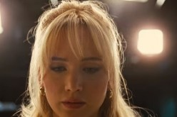 Jennifer Lawrence stars in an inspiring film slated for a Christmas Day release.
