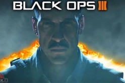 Call of Duty: Black Ops III is a military science fiction first-person shooter video game, developed by Treyarch and published by Activision.