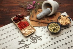 The government is throwing support to China's traditional medicine industry.