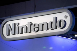 Nothing has been known about Nintendo NX, other than it is a mystifying device that won't be released in 2016.