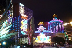 Casinos in Macau have had to attract mass market visitors to maintain operations.
