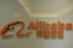 At a time when concerns are growing about the slow pace of China's economy, Alibaba, the county's e-commerce giant, recorded a robust growth in quarterly earnings with an increase of 32 percent.