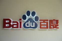 China comes to the era ushering driverless cars, with Baidu entering the crowded arena wherein Google Inc. is already a player.