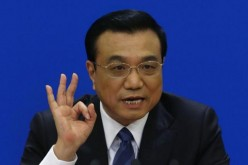 Premier Li Keqiang presided over three symposiums with the goal of gathering suggestions for the 13th Five-Year Plan.