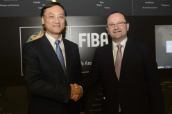 Alibaba Group and FIBA are set to join hands in promoting the game of basketball worldwide.