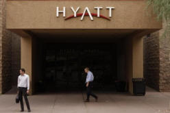 Global hotel consortium Hyatt has been hit by a cyber-security scare, after a malware was detected in its systems in August 2015.
