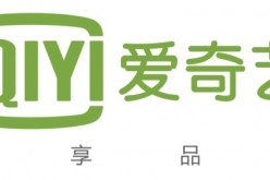 iQiyi is doing a first in the Chinese market, producing a film that will be exclusively available to paid subscribers of the service.
