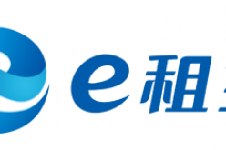 The Ezubao logo