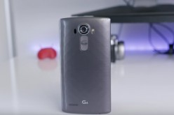 T-Mobile LG G4 now getting Android 6.0 Marshmallow update; What about LG G2, G Stylo, G Flex 2, G3, V10?