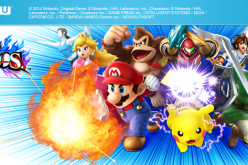 Super Smash Bros. for Nintendo 3DS and Super Smash Bros. for Wii U are fighting video games developed by Sora Ltd. and Bandai Namco Games, with assistance from tri-Crescendo.