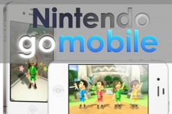 Published and developed by Nintendo, Miitomo is a simulation mobile game designed for Android and iOS devices.