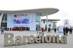 Mobile World Congress 2016 will be held in Barcelona.