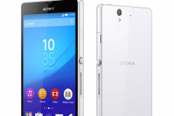 The Sony Xperia Z is a touchscreen enabled[8] Android smartphone designed, developed and marketed by Sony.