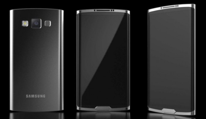 samsung galaxy s7 edge will sport the largest battery 3 600. Black Bedroom Furniture Sets. Home Design Ideas