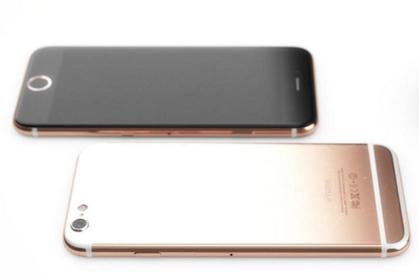 Apple may launch three variants of the iPhone 7.