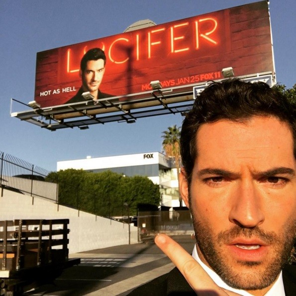 'Lucifer' Season 1, Episode 11 Is Not Airing On Apr. 4