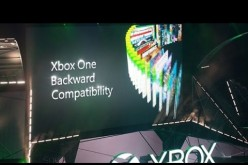 Microsoft has recently added more titles to the Xbox One Backward Compatibility list.