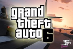 """GTA 6"" is Rockstar Games' rumored sequel to GTA 5 that will likely be released for Xbox One, PS4, and PC."
