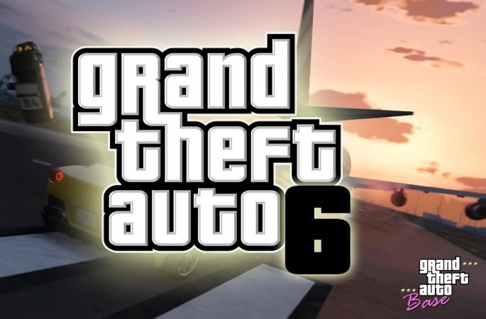 Rockstar Games For Ps4 : 'gta release date news rumors game to come out duri