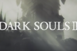 "In the wake of the upcoming release of the popular video game ""Dark Souls III,"" the entire ""Dark Souls"" series will now be made available for those who pre-ordered the game on Xbox One."