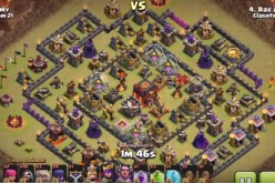 Clash of Clans vs Clash Royale: 3 significant differences - monetization, skill, progression [VIDEO]