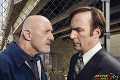 'Better Call Saul' Season 2, episode 2 live stream, where to watch online: 'Cobbler' [SPOILERS]