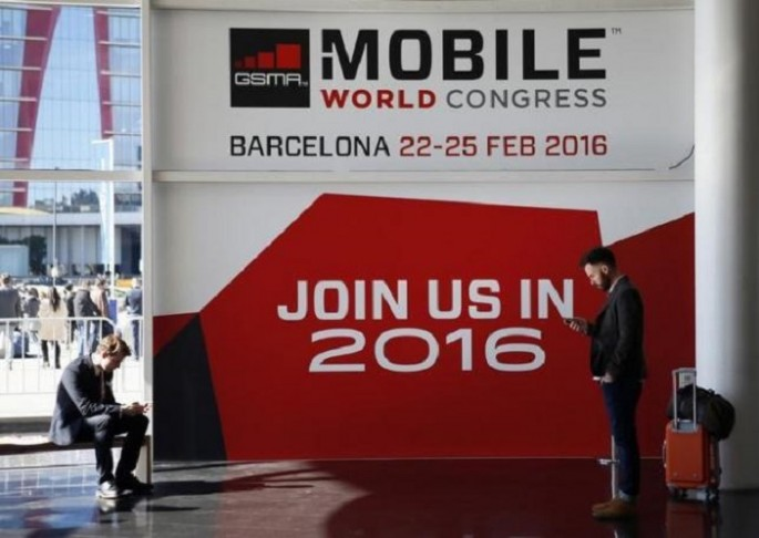 Technologies for the fifth-generation telecom networks from Chinese technology giants are getting the attention of consumers at the Mobile World Congress in Barcelona, Spain.