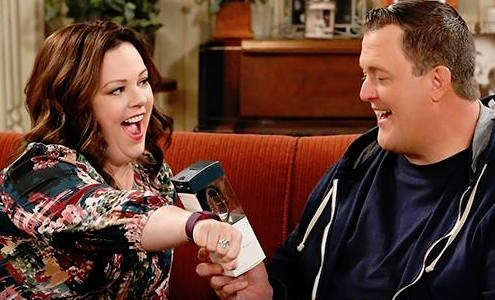 mike and molly season 5 episode 12