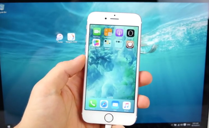 The iPhone 6S is inarguably amongst the top smartphones available in the present market.