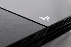 Sony has confirmed that the next PlayStation 4 update will add Remote Play for PC and Mac