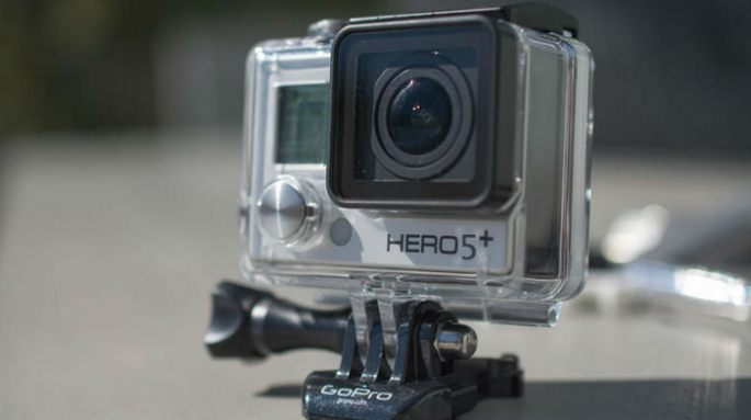 It is said that GoPro needs ample time to plan Hero 5's release, as the company does not want the camera to have the same fate as its predecessors.
