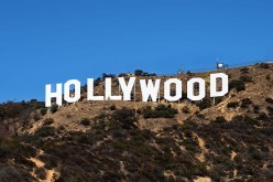 Hollywood remains one of the motivators to get Chinese tourists to visit Los Angeles.