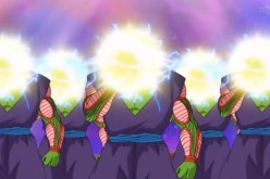 'Dragon Ball Super' episode 34 live stream, where to watch online: Piccolo vs. Frost [SPOILERS]
